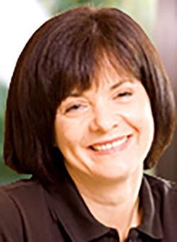 Christa Kalenborn