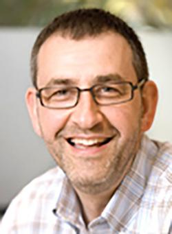 Peter Kalenborn